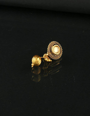 An Exclusive Nose Rings Collection Online at Low Price for Women