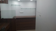 Furnished Office Space on Rent in Kandivali West