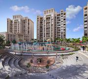 Today Global Anandam Is Proving The Best Apartments In Navi Mumbai.