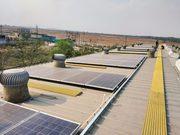 Best Solar Power System Service Provider Company In Vidarbha,  Nagpur –