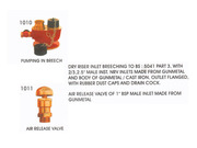 Fire Fighting Equipment,  Fire NOC,  Fire Services,  Mumbai,  India