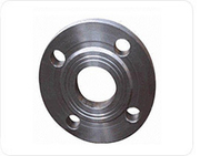 CARBON STEEL FLANGES SLIP ON FLANGES MANUFACTURER SUPPLIER IN INDIA