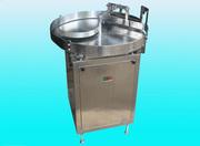 Pragati Pharma Equipment ,  Mfg. Of Liquid Packaging Machines