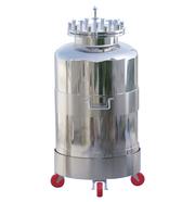 Pressure Vessel,  Pressure Vessels Manufacturer,  Supplier in Mumbai