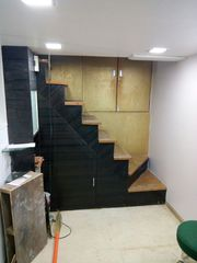 Furnished Office on Rent in Raghuleela Mall. Kandivali West