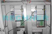 Plant Automation Systems,  Process Control System,  Mumbai,  India.