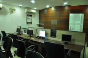 Best Commercial Office Space in Borivali East