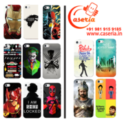 Wholesale 3d Mobile Phone Covers