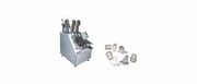 Shoulder Cap Assembly Machine Manufacturer And Suppliers