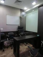 Best & Exclusive Office for Rent in Borivali West