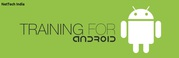 Why Android training has become popular