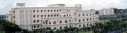 junior colleges in pune for science cbse