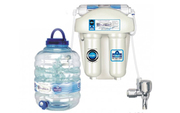 Water Purifiers,  Water Purifier Manufacturer and Supplier in Mumbai