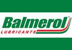 Compressor Oil,  Compressor Oils,  Balmerol Series,  Supplier,  Mumbai