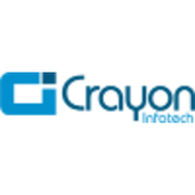 Crayon infotech: Best web services company