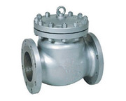 Buy Check Valves in India