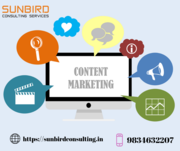 Best Content Writing Service In Nagpur