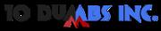 Best Digital Marketing Company In Mumbai | Top Seo Company in Mumbai
