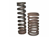 Compression Springs,  Industrial Springs,  Ss Compression Springs