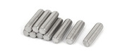 Buy Good Quality Threaded Rods in India