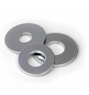 Washers Manufacturers,  Dealers,  Suppliers and Exporters in India