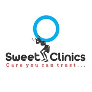 Diabetologist Doctors in vashi / Navi Mumbai - Sweet Clinics