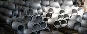 Buttwelded Pipe Fitting Manufacturers,  Suppliers,  Dealer and Exporter