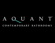 Aquant Display Center