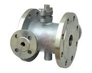 buy the good quality of ball valves