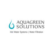 Tankless Water Heating and Water Filtration Solutions