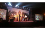 Marketmen | Corprate event management companies in mumbai