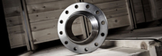 Buy SLIP ON FLANGES At Cheapest Rates In India