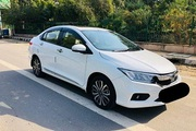 Approved Second Hand Honda Car for Sale in Gurgaon