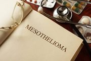 Best Mesothelioma Law Firm in Baltimore Maryland