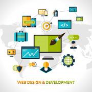 web development company in Pune india- Primis Digital
