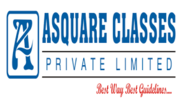 best coaching classes for 12th in pune