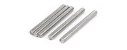 Threaded Rods Manufacturers in India