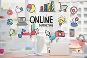 Digital Marketing Agency in Pune india-Primis Digital
