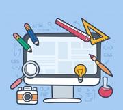 UX/UI Design Services in Pune India-Primis Digital