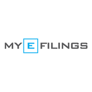 Myefilings – Starting A Business Was Never So Easy