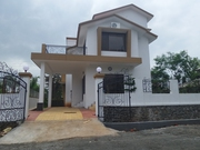 Independent Bungalow for sale in Lonavala | Safal Builders Pvt Ltd