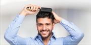 Best Hair Transplant Clinic in Mumbai - Permanent Hair Restoration