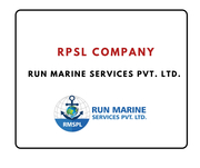Find RPSL company in Mumbai