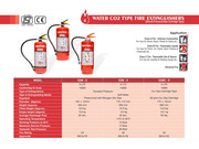 co2 Gas Cartridges,  Fire NOC,  Fire Services,  Mumbai,  India