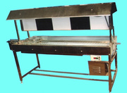 Inspection Table,  Manufacturer,  Supplier,  Dealer,  Mumbai,  India.