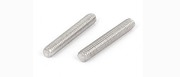 Buy Stud Full Threaded Manufacturers Suppliers Dealers Exporters in In