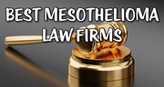Reputed Mesothelioma Law Firm in Charlotte North Carolina