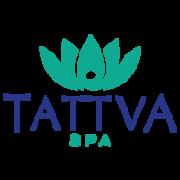 India's Largest Beauty & Wellness Chain | Tattva Spa