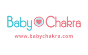 All About Pregnancy Care - BabyChakra