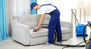 Home Deep Cleaning and Sofa cleaning